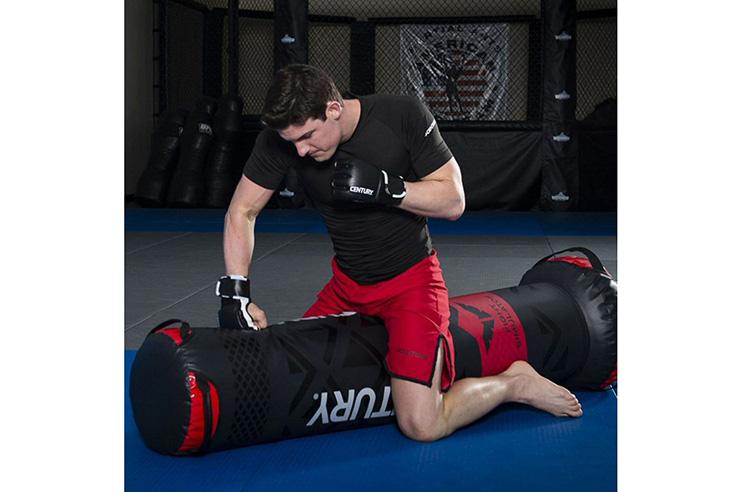 Training bag, Versys vs.1, Century