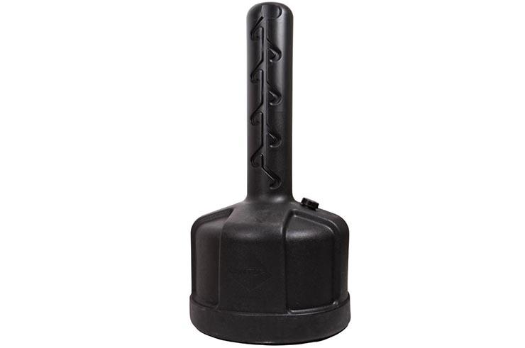 Medicine ball, Century