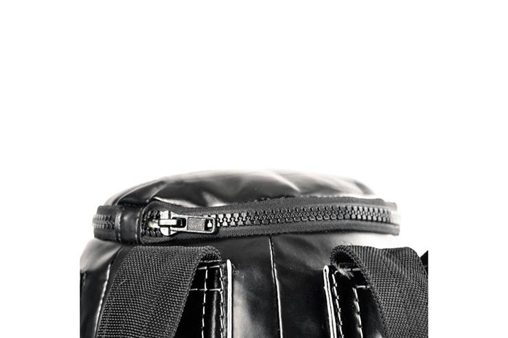 Speed bag, HB10, Fairtex