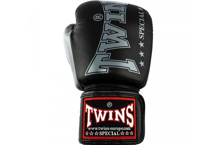 Guantes de boxeo, Pro special - BGVL, Twins