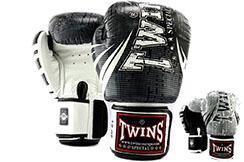 Gants de Boxe, Pro special - Fantasy, Twins