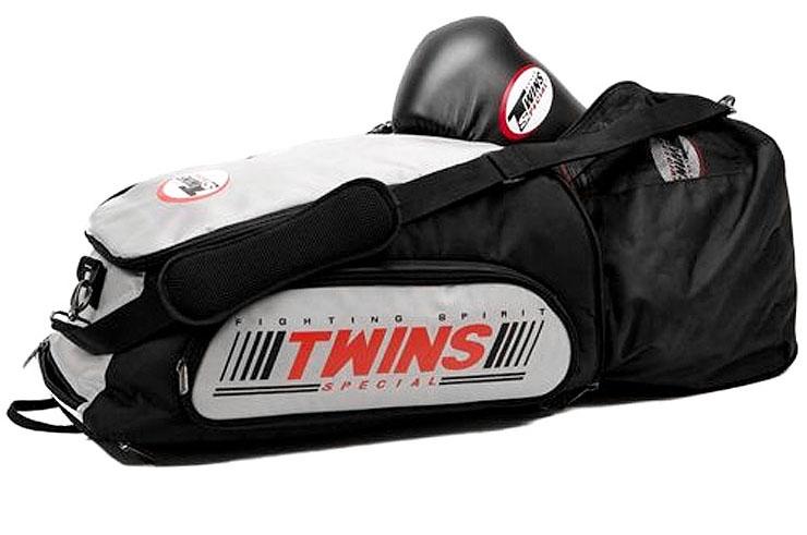 Sac de sport, Convertible - CBBT 2, Twins