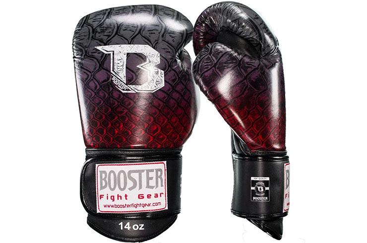 Guantes de boxeo - BGL Pro Snake, Booster