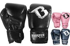 Gants de boxe - BT Starter, Booster