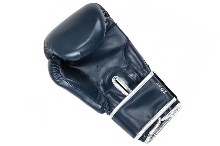 Gants de boxe - BT Starter, Booster