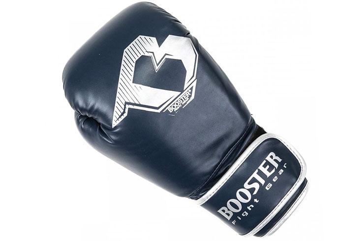 Guantes de boxeo - BT Starter, Booster