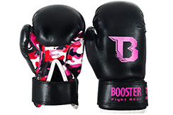 Boxing gloves - BT Kids, Booster
