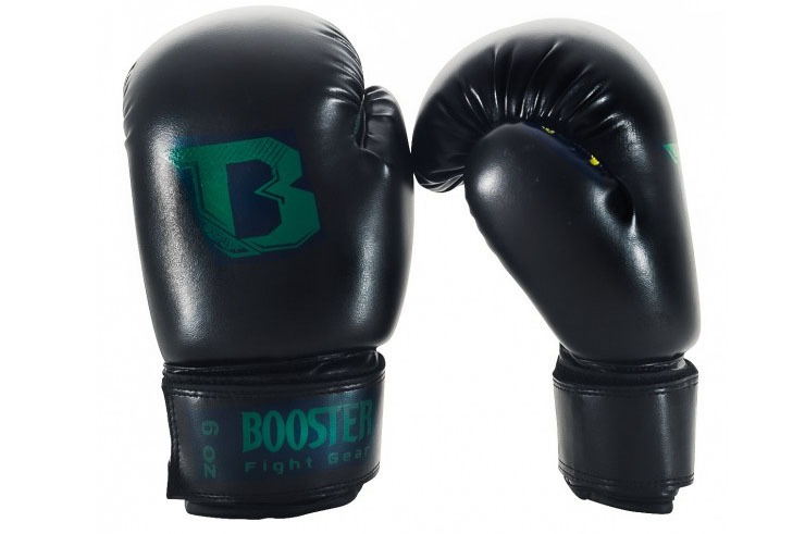 Boxing gloves - BT Kids, Booster
