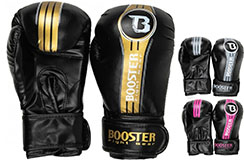 Boxing gloves - BT Future V2, Booster