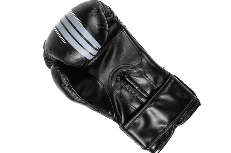 Boxing gloves - BT Future V2, Booster