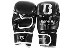 MMA Sparring Gloves - BFF 8, Booster