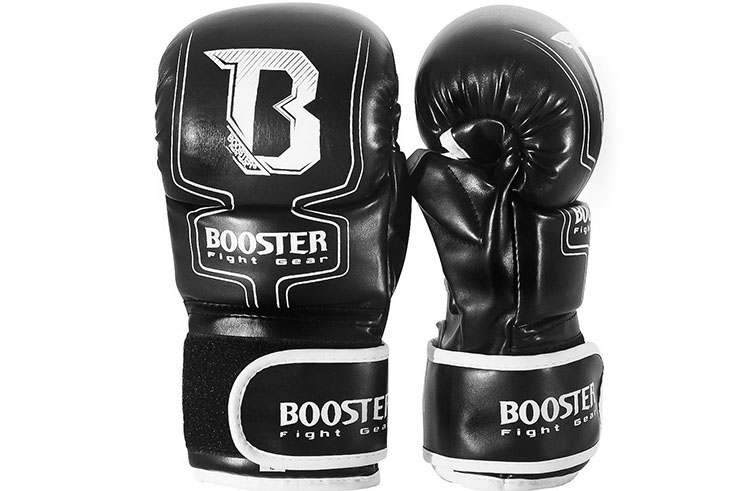 Gants MMA Sparring - BFF 8, Booster