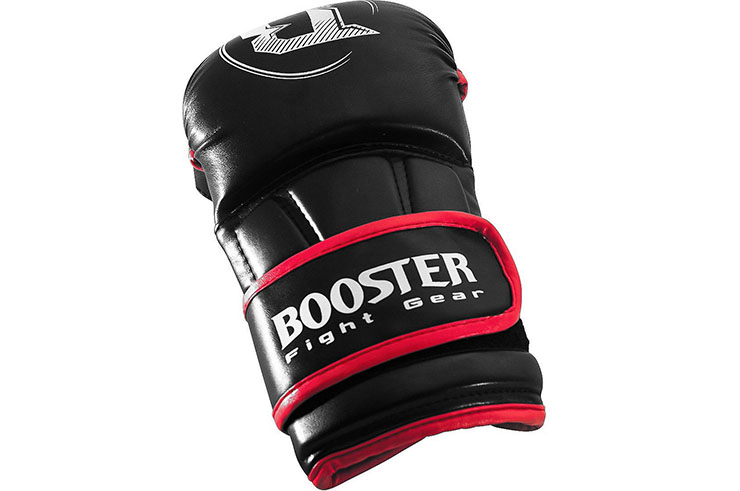 Gants MMA Sparring - Pro, Booster