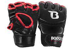 Guantes Grappling MMA - BFF 9, Booster