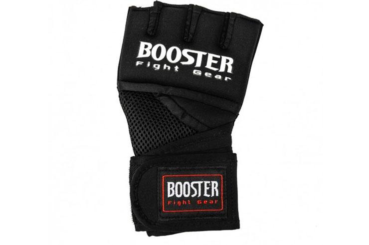 Sous gants Gel - Knuckle, Booster