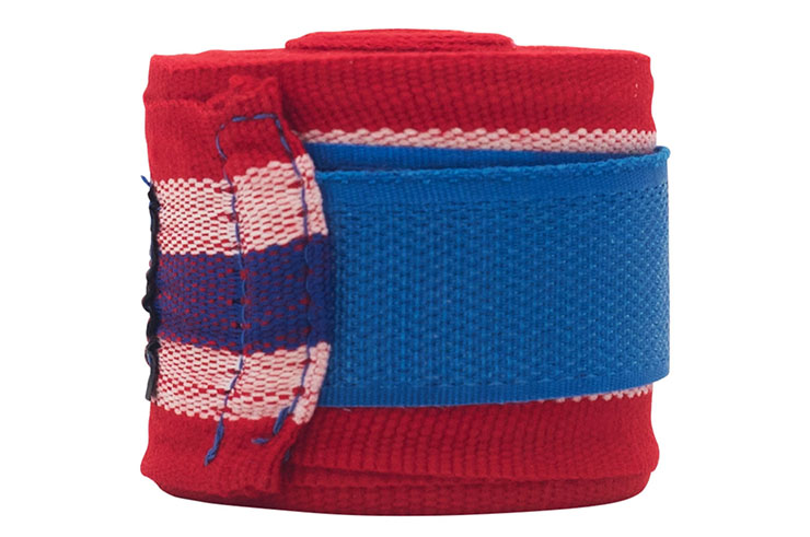 Hand wraps PRO - BPC, Booster