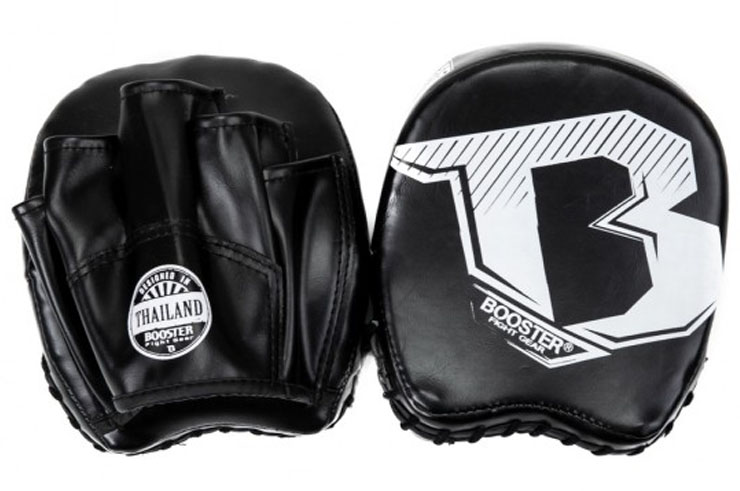 Focus mitts - XTREM F1, Booster