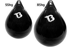 Bolsa de Boxeo de agua - HYDRO BAGS, Booster