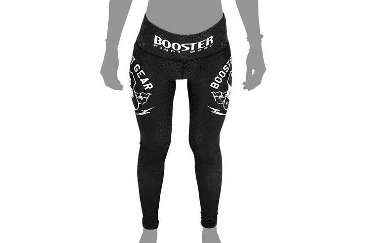 Leggings, Women - Amazon, Booster