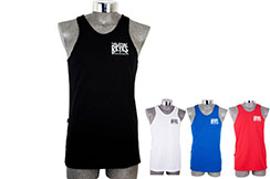 Boxing Tank Top - RY680, Reyes