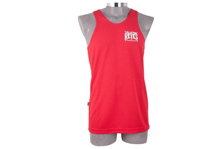 Débardeur de boxe - RY680, Reyes