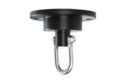 Rotule pour poire de vitesse - Bleue, Reyes