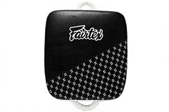 Thaï Boxing Suitcase, Fairtex