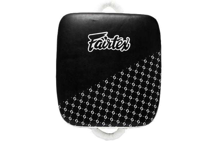 Thaï Boxing Suitcase, Fairtex