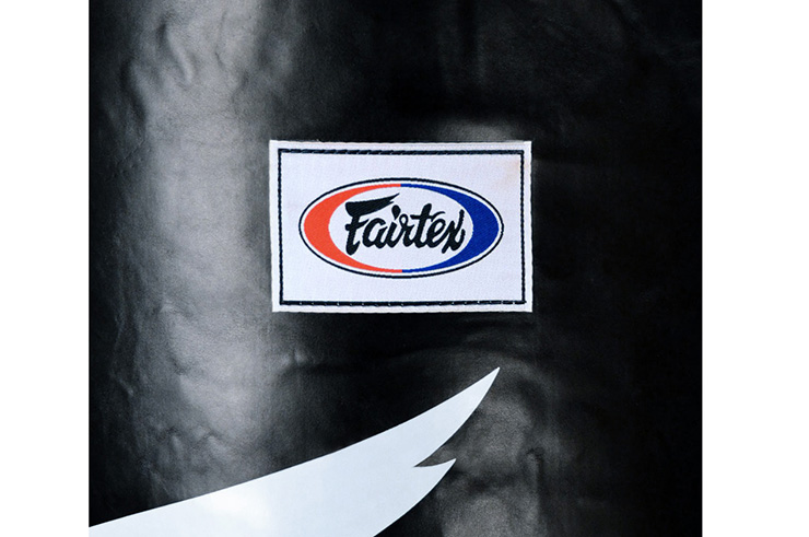 Bolsa de Golpeo HB6, Fairtex