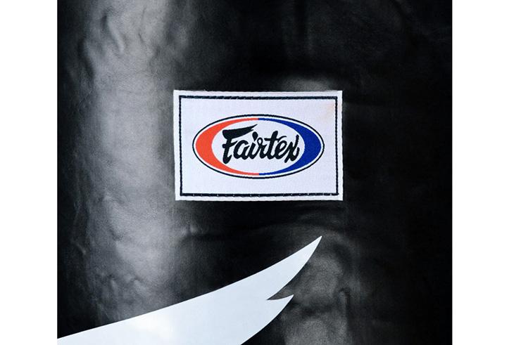 Sac de frappe HB6 - Classique, Fairtex