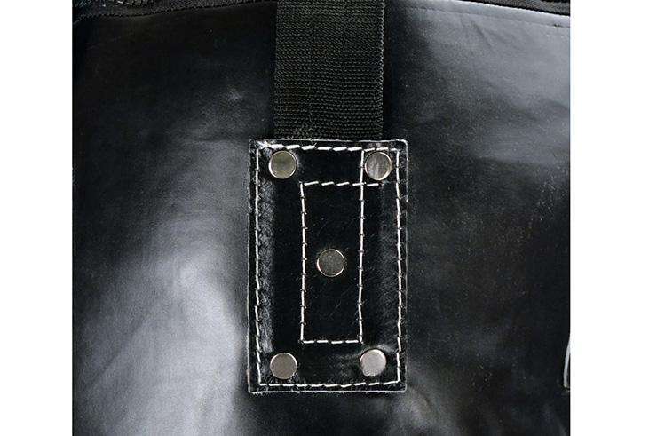 Sac de Frappe HB6 - 180cm, Fairtex