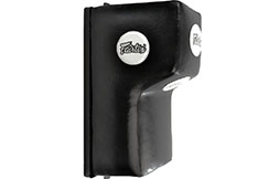 Uppercut Target Pad Wall Mounted, Fairtex