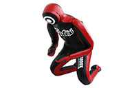 "Mannequin Grappling ""GD2 Maddox V2"", Fairtex"