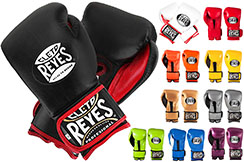 Training gloves Pro 1.0, Reyes