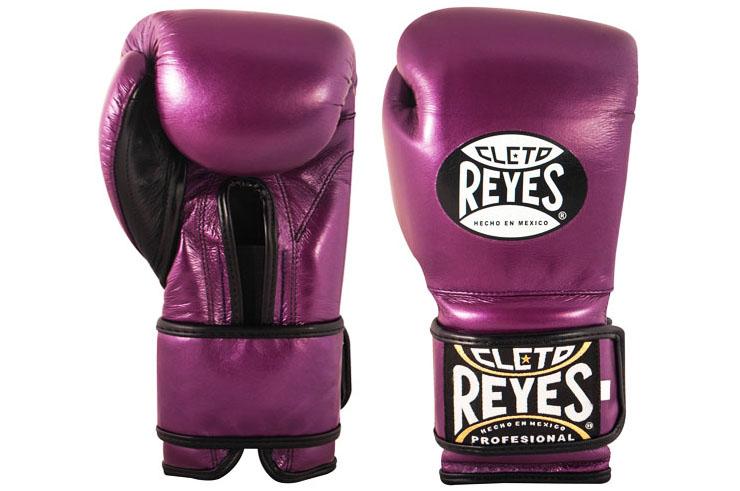 Training gloves Pro 1.0, Reyes
