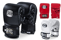 Sparring Gloves RY352, Reyes
