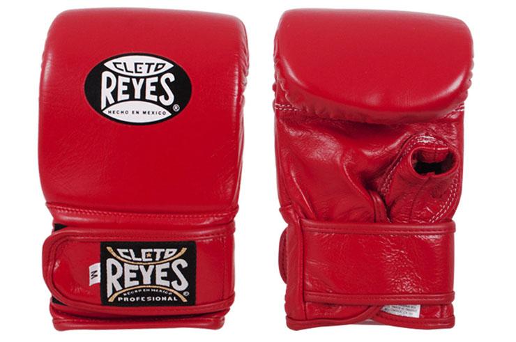 """Gants de Sac """"RY352"""", Reyes"""