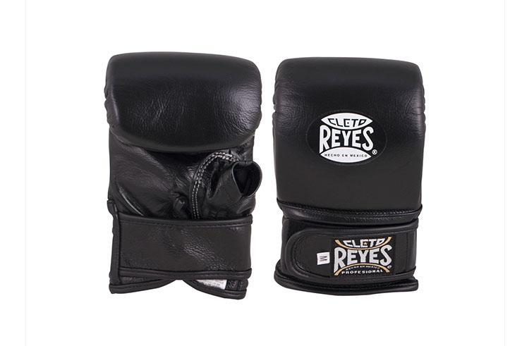 Gants de Sac RY352, Reyes