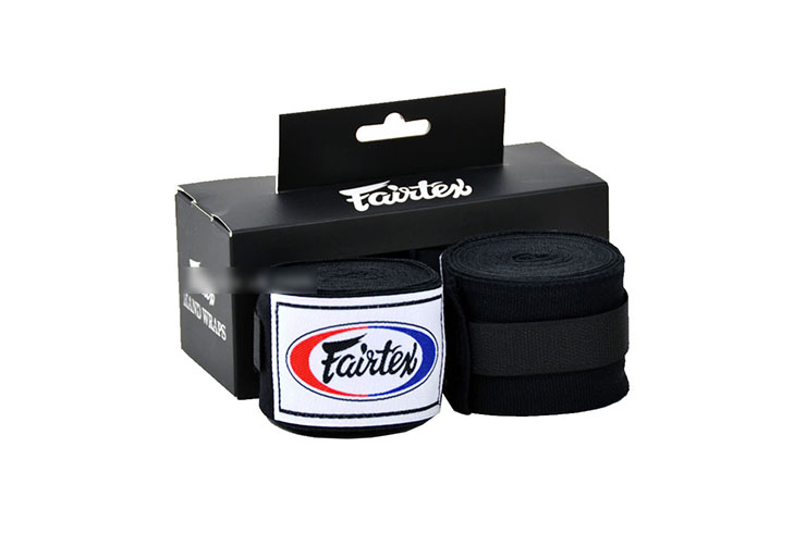 Boxing Bands, Fairtex