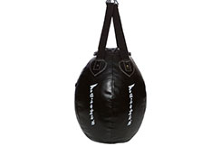 Punching bag, Uppercut -HB11, Fairtex