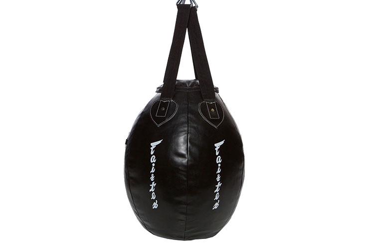 Saco de boxeo, Uppercut -HB11, Fairtex