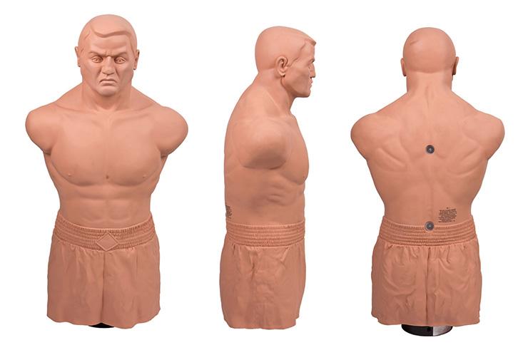 Mannequin de Frappe Big Bob XL, Century