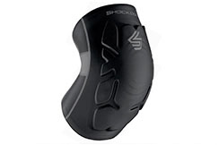 Protective Elbow Pads - SD552, Shock Doctor