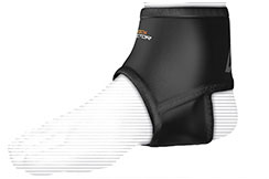 Ankle Compression Shock Doctor