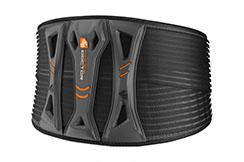 Cinturón de soporte lumbar - SD838, Shock Doctor