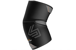 Elbow Extended Compression - SD831, Shock Doctor