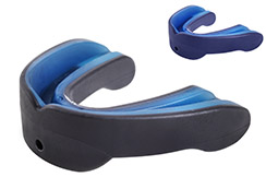 Mouthguard Nano 3D, Shock Doctor