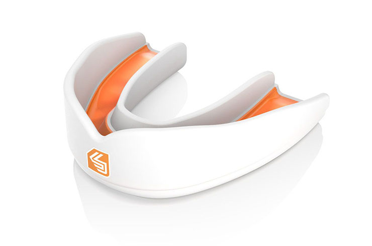 Mouthguard Ultra Multi-Sports, Shock Doctor