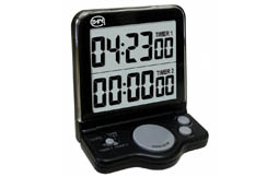 Table Counter Special Combat Sports - 0423E