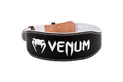 Cinturón de levantamiento 'Hyperlift', Venum